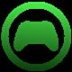 Meu Xbox