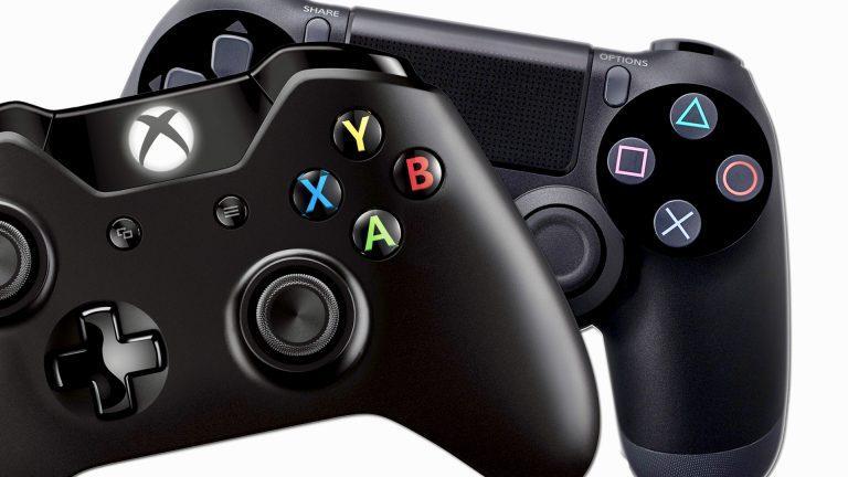 PS4 Xbox Controller 768x432 1