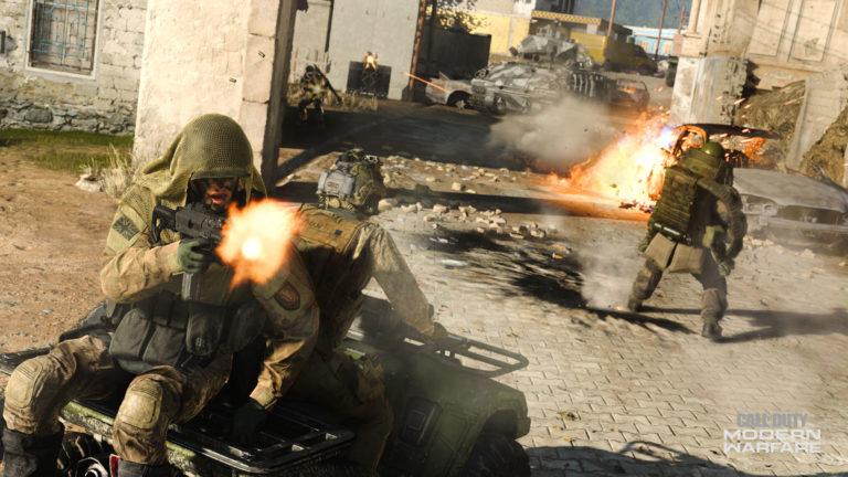 modern warfare season one b 768x432 1