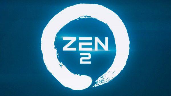 zen 2 600x338 1
