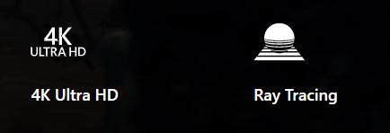 Microsoft não exibe selo 'Ray-Tracing' de Assasin's Creed Valhalla no Xbox Series X