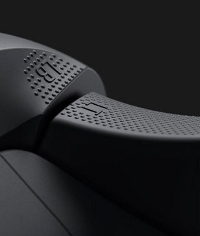 O atributo alt desta imagem está vazio. O nome do arquivo é Xbox-Series-S-Controle-1.jpg