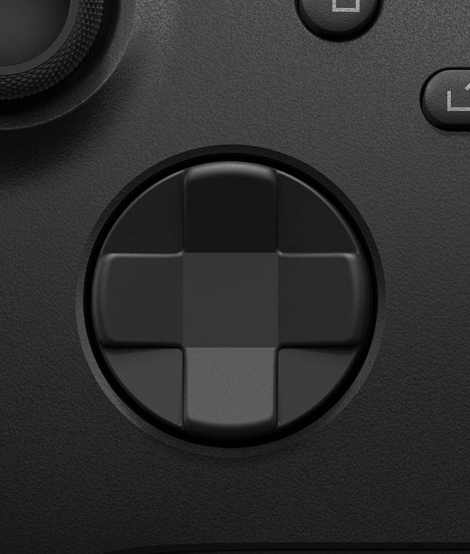 O atributo alt desta imagem está vazio. O nome do arquivo é Xbox-Series-S-Controle-2.jpg