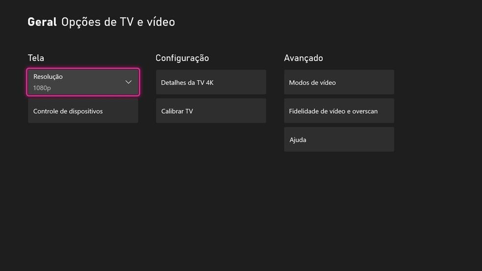 tv audio
