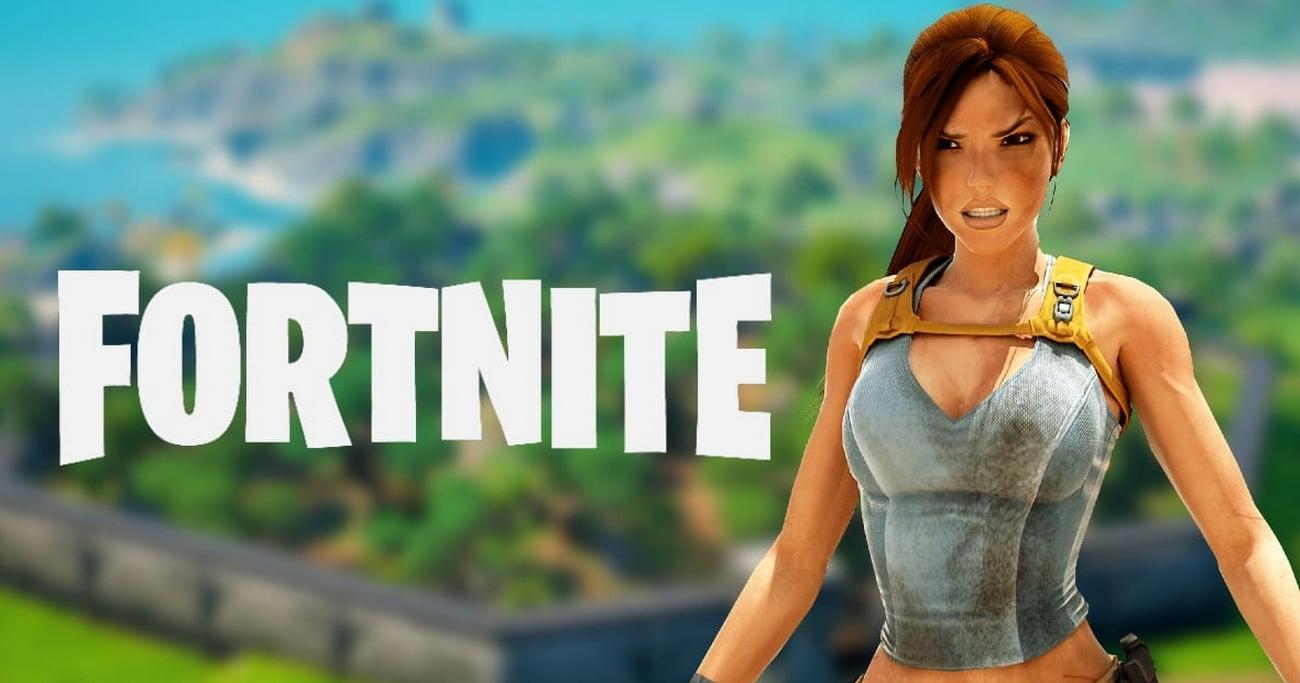 Lara Croft Wird Hart Gefickt