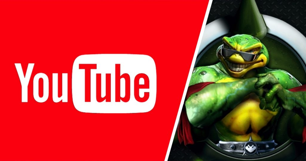 Xbox Mil Grau YouTube