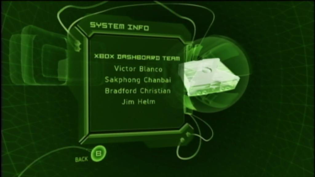 20 Anos Xbox